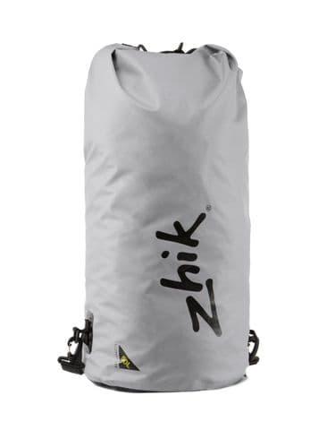 Zhik 50L Drybag
